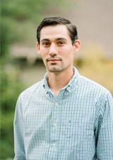 Dustin Revel
