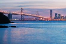 Structural engineering San Francisco, Oakland, Bay Area, Civil engineering, seismic retrofit