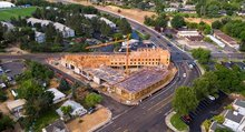 structural engineering in boise, pacific northwest