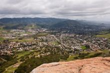 San Luis Obispo, California, Civil & Structural Engineering