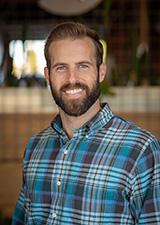 Chad Pruett, PE