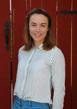 Katie Staal, EIT