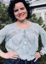 Mirica Krajewski, EIT