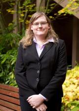 Karen Stoner, PE