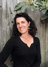 Sally Camara