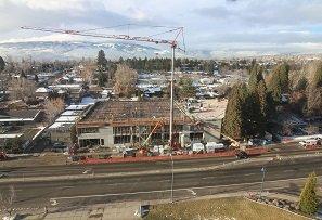 Identity Student Housing, Reno, NV