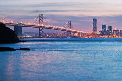 Structural engineering San Francisco, Oakland, Bay Area, Civil engineering, seismic retrofit
