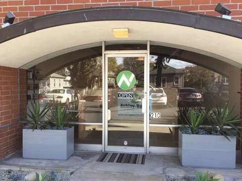 210 E. Cota Street, Santa Barbara