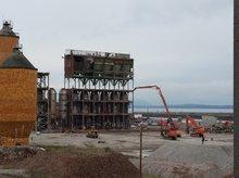 GP building demo