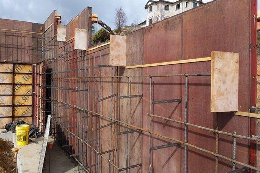 Bend, Oregon, Civil & Structural Engineering