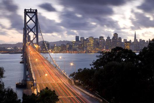 Oakland, California, Civil & Structural Engineering